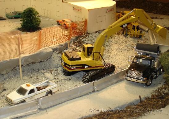 Kens Building Supplies